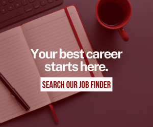 Search our job finder
