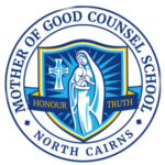 Catholic Education, Diocese of Cairns