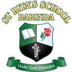 Catholic Education Services – Diocese of Cairns